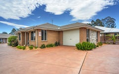 1/14 Hanover Close, South Nowra NSW
