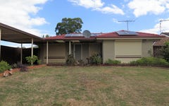 3 Trudy Place, Hassall Grove NSW