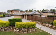 10 Botanical Drive, Underwood QLD
