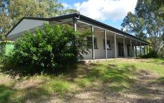 101 Appaloosa Drive, Conondale QLD