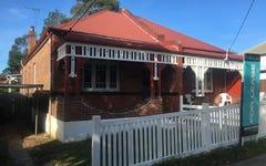 10 Claremont Street, Campsie NSW