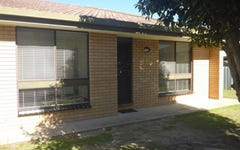 3/623 Prune Street, Lavington NSW