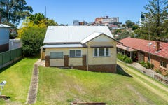 39 Rosemont Street, West Wollongong NSW