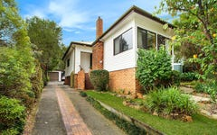 24 Paulsgrove Street, Gwynneville NSW