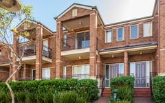 6 Peregrine Court, Viewbank VIC