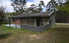 260 Drapers Road, Colo Vale NSW