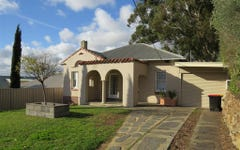 582 Glynburn Road, Beaumont SA
