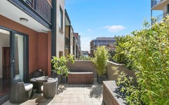 25 Mount Street Walk, Pyrmont NSW