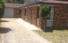 42 Galoola Drive, Nelson Bay NSW