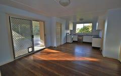 775 Goodwood Island Road, Goodwood Island NSW