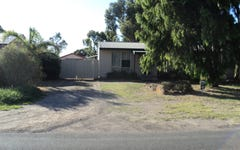 29 Third Street, Brownlow Ki SA