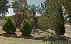 1 Albany St, Busby NSW