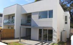 19 Hennessy Avenue, Moorebank NSW
