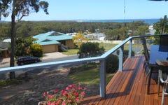 3 Bundarra Way, Bonny Hills NSW