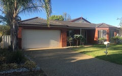 20 Third Street, Henty NSW