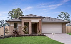 34 Trebbiano Drive, Cessnock NSW