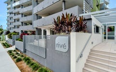 35/32 Agnes Street, Albion QLD