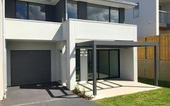 39 Hennessy Avenue, Moorebank NSW