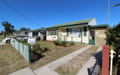 84 Lone Pine Avenue, Umina Beach NSW