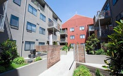 230/3 Hoddle Street, Collingwood VIC