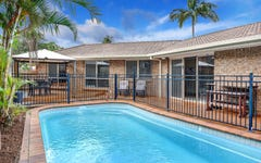 96 Hamlyn Drive, Port Macquarie NSW