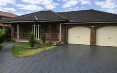 119 Chichester Drive, Taylors Lakes VIC