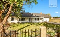6 Wellington Avenue, Parafield Gardens SA