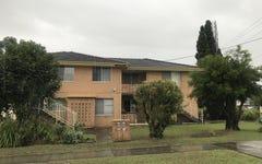 2/55 Wynter Street, Taree NSW