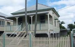 82 March St, Maryborough QLD