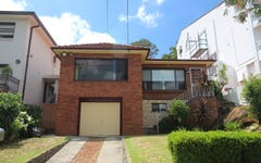 23A Bramston Ave, Earlwood NSW
