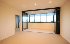 706/11 Wentworth Place, Wentworth Point NSW