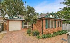 27A Mobbs Lane, Carlingford NSW