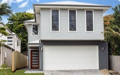 Lot 1, 33 Glenside Street, Wavell Heights QLD