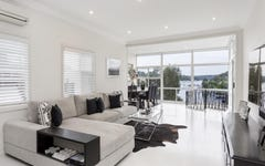 40 Matson Crescent, Yowie Bay NSW