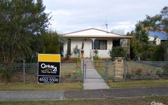 106 CORNWALL STREET, Taree NSW