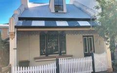 6 Church street, North Sydney NSW