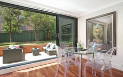 8/253 Carrington Road, Coogee NSW