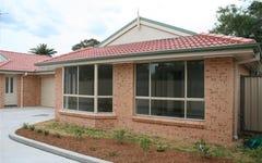 2/56 Rawson Street, Aberdare NSW