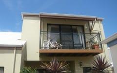 30/330 South Terrace, South Fremantle WA