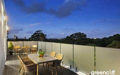 Address available on request, Burwood Heights NSW
