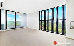 1106/2 Chester Street, Epping NSW
