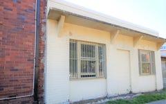 178 Harrow Road, Kogarah NSW