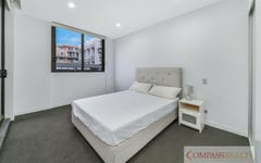 218/347 George Street, Waterloo NSW