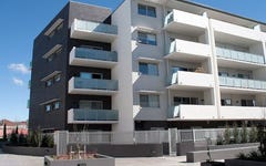 196/142 Anketell Street, Greenway ACT