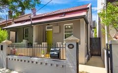 183 Addison Road, Marrickville NSW