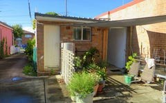 99A Railway Parade, Mortdale NSW