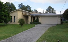 9 Romar Road, Glass House Mountains QLD