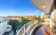 10B/153 Bayswater Road, Rushcutters Bay NSW