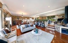 262a Woolooware Road, Burraneer NSW