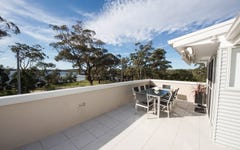 6/14 Goonawarra Drive, Sussex Inlet NSW
